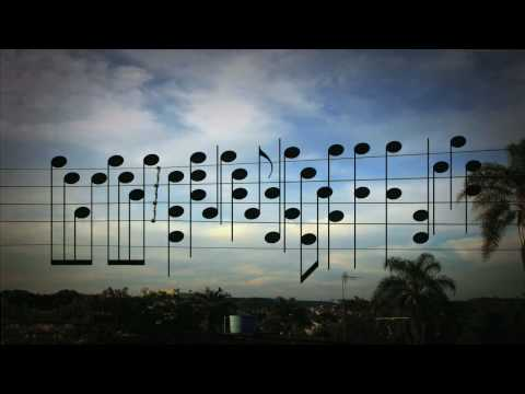 0 notes against sky