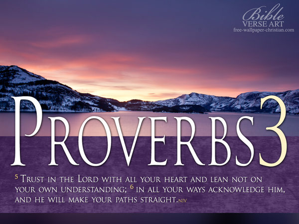 Proverbs-3-5-6-Photo-Bible-Verse[fusion_builder_container hundred_percent=
