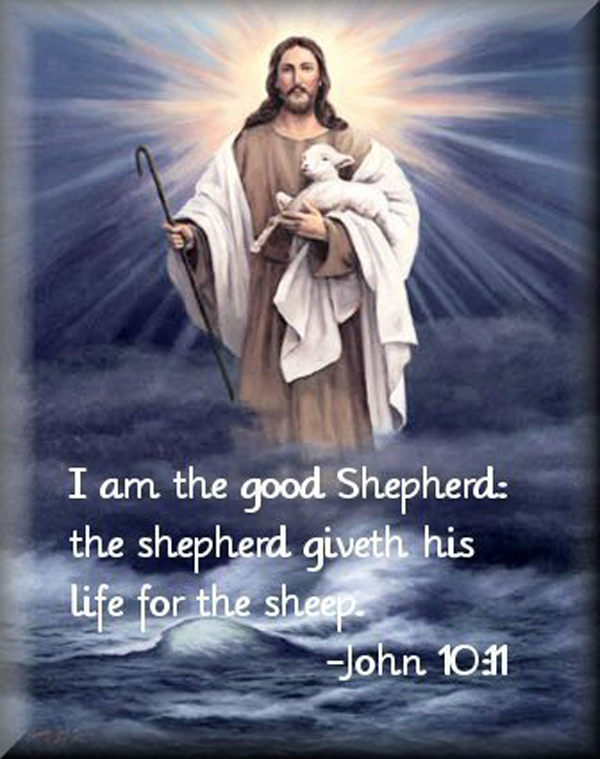jesus-christ-shepherd-0601[fusion_builder_container hundred_percent=