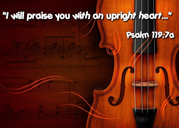 wallpaper I will praise you with an upright heart[fusion_builder_container hundred_percent=